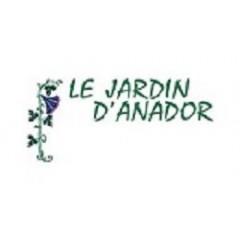 Les Jardins d'Anador