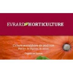 Evrard Horticulture