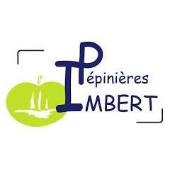 Pépininières Imbert
