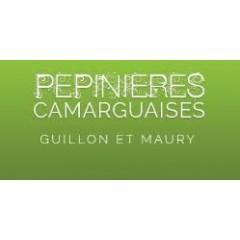 Pepinières camarguaises Guillon & Maury