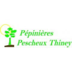 Pépinières Pescheux Thiney