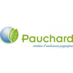 Pauchard Pépinières et Paysages