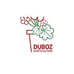 Duboz Horticulture