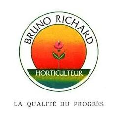 Bruno Richard Horticulteur