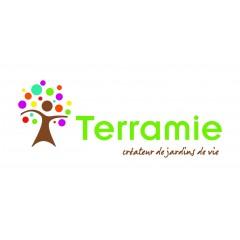 Terramie Rennes (Christian Garcin)