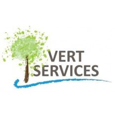 Verts services