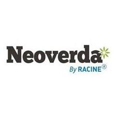 Neoverda by Racine