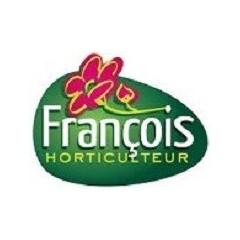 Francois Horticulture