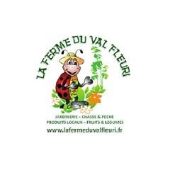 Le Val Fleuri