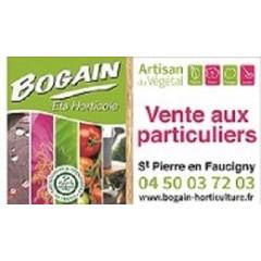 Bogain Horticulture